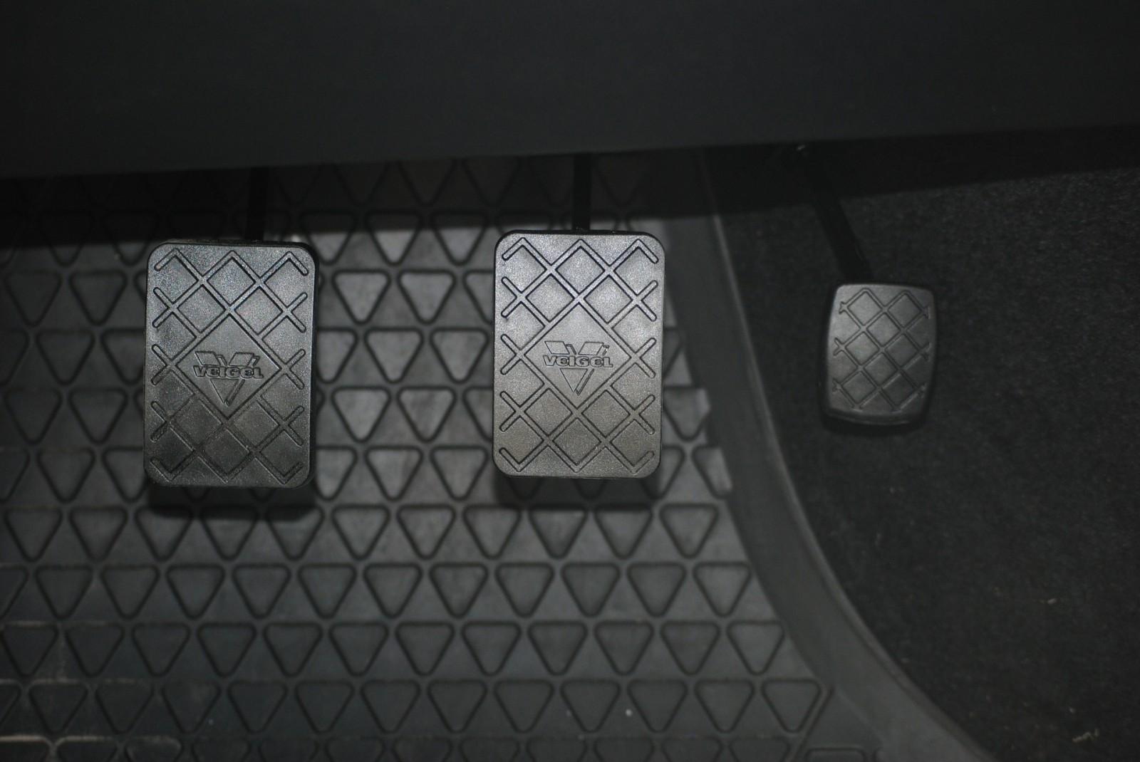 vezetés gyakorlás kuplung használat