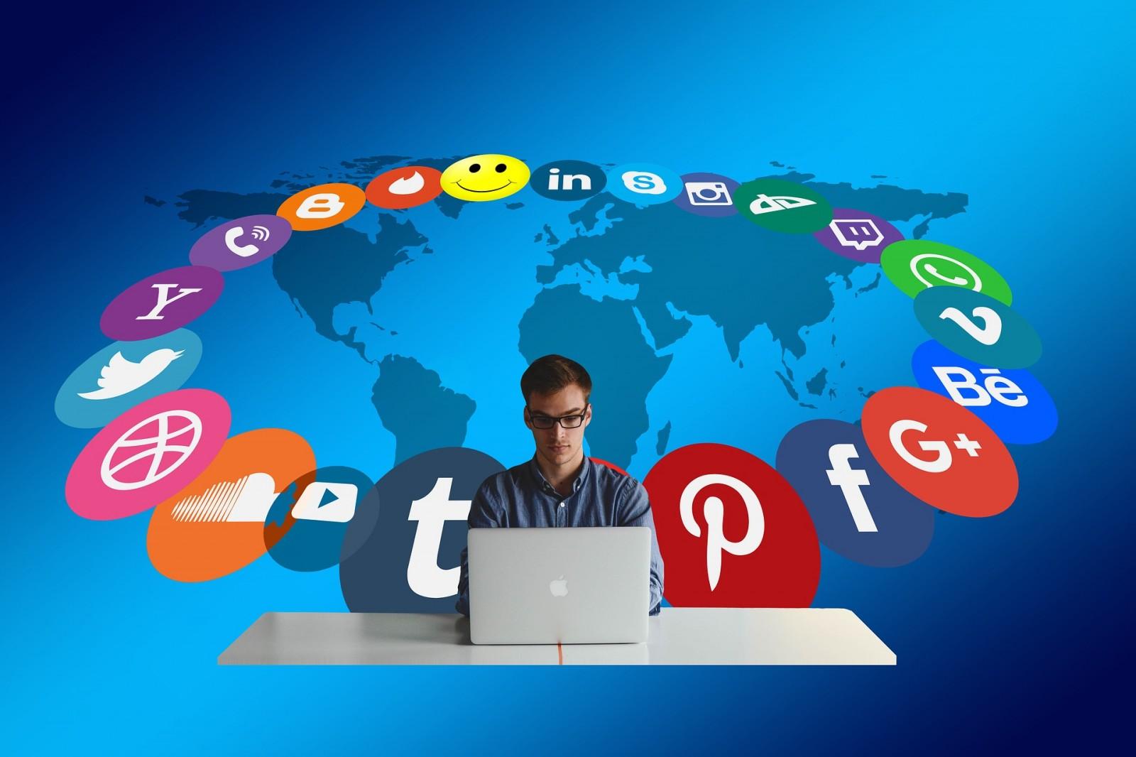 Vezetés tanulás online
