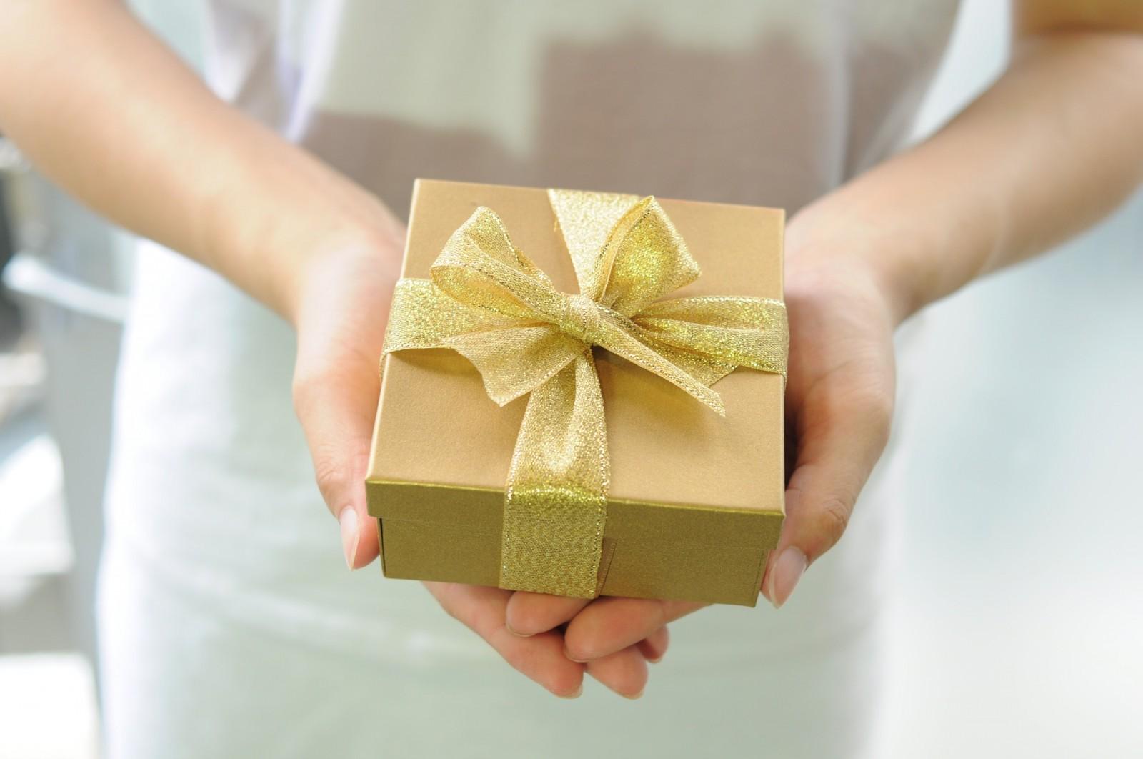 gyakorló vezetés ajándékba